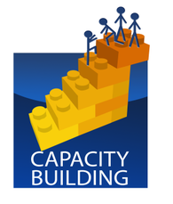Image; capacity building training